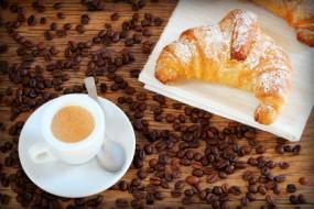 Das Cornetto - mehr als eine italienische Variante zum Croissant